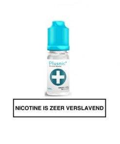 Plusnic+ Nicotine Booster 30PG/70VG