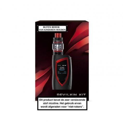 SMOK Devilkin 225W Starter Kit