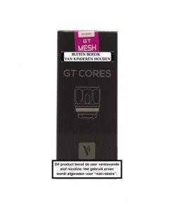 Vaporesso GT Mesh Coil