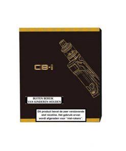 Wismec CB-80 Amor NS Pro Starter Kit