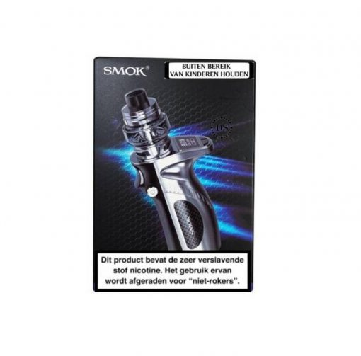 SMOK MAG Grip 100W TC Starter Kit