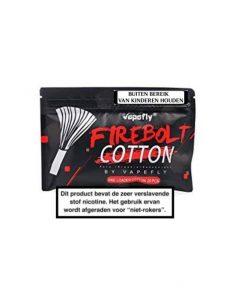 Vapefly Firebolt Cotton (Aglets)