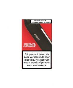 Vaporesso Zero Starter Kit