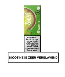 Flavourtec Only Indian Fig E-liquid