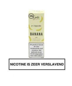Simple Essentials Banana