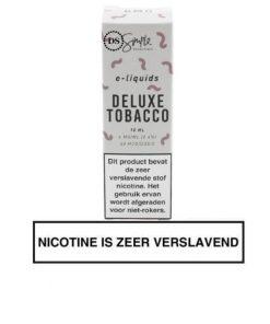 Simple Essentials Deluxe Tobacco