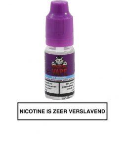 Vampire Vape Ice Menthol Aroma