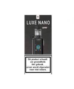 Vaporesso Luxe Nano Starter Kit
